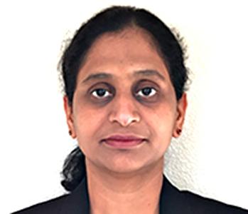 Dr-Radhika-Levaka
