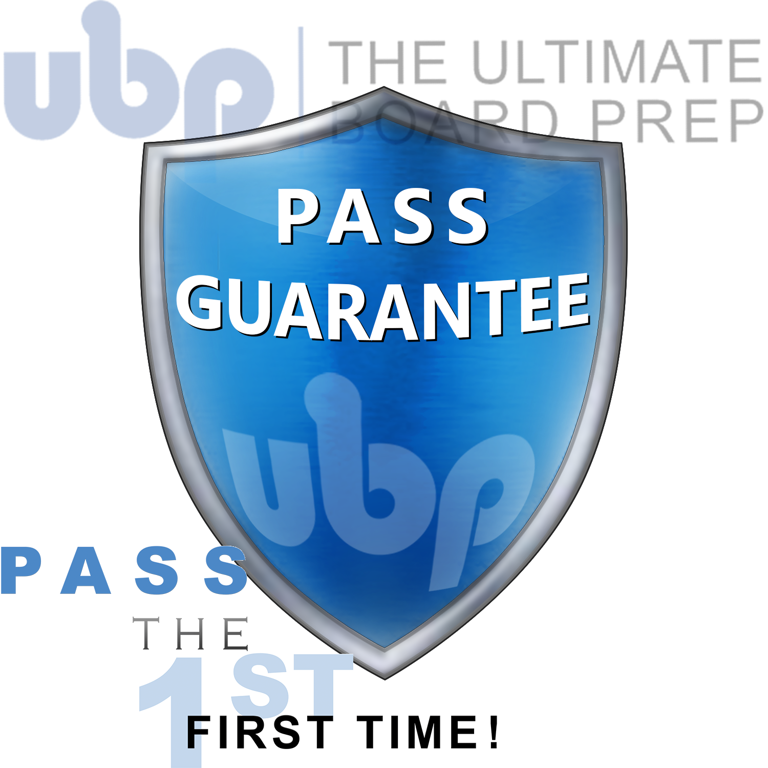 Guarantee_shield_UBP3