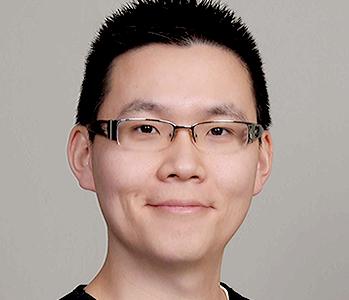 Daniel-Chang