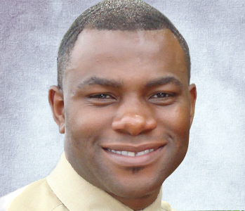 Dr-Obinna-Emechebe
