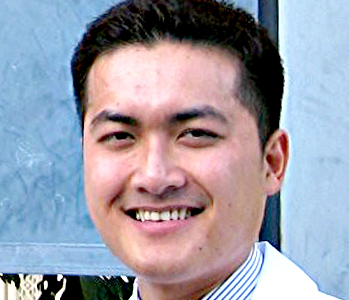 Dr Daniel Tran, MD
